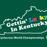Gettin' Lucky in Kentucky