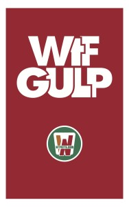 WTF_GULP bottle